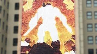 NEW Doom Eternal Info Before E3! Is This Samuel Hayden?
