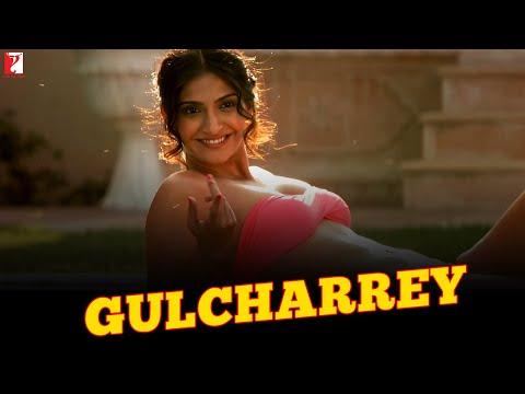 Gulcharrey Full Song | Bewakoofiyaan | Ayushmann Khurrana, Sonam Kapoor | Benny Dayal, Aditi