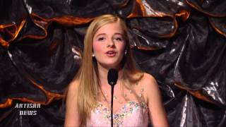 JACKIE EVANCHO HAS TOWERING SONG OVER THE RAINBOW FOR SONGWRITERS HALL OF FAME
