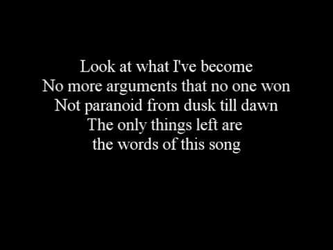 im done with you alexandher feat alpha kidd w lyrics youtube