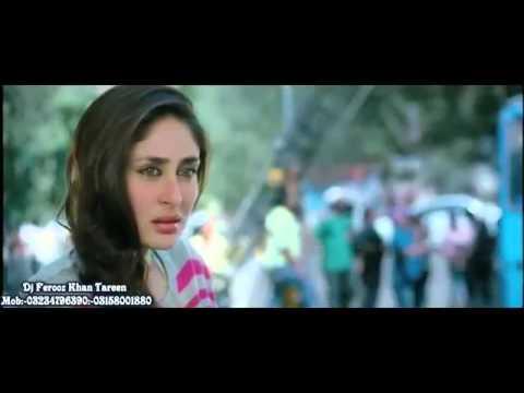 Download Saaiyaan  Official Full Video Song  Heroine 2012 Ft Arjun Rampal, Kareena Kapoor  HD 108    Low