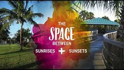 City of Cape Canaveral - The Space Between Sun and Sea