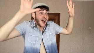 Новый клип на песню - Вика Старикова «Три желания» (Артур Абаев). Cover. #трижелания #клип #комедия