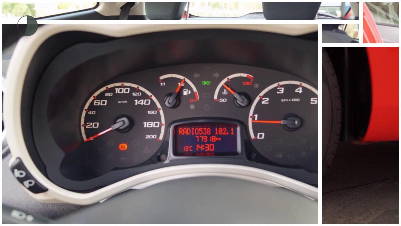 Ford Ka   Titanium X Airco Lmv