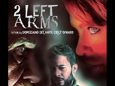 Download H. P. LOVECRAFT'S: TWO LEFT ARMS a film by Domiziano Cristopharo
