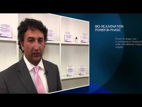 Jet Solution - Jet Tech Europe English Version