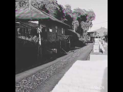 Download lagu Mp3 Pagi di desaku