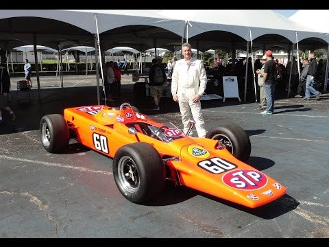 1968-indy-500-race-car-lotus-turbine-stp-oil-treatment-special-#-60-my-car-story-with-lou-costabile