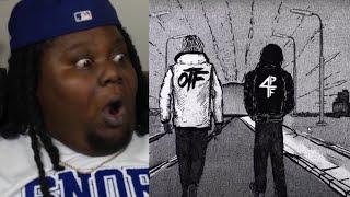 DURK SAID WHAT??? Lil Baby & Lil Durk Feat. Meek Mill - Still Runnin (Official Audio) REACTION!!!!!