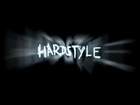 Hardstyle God - Prepare To Die (Extreme Mix)