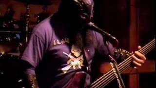 Asesino live at the Whisky a go go (full show) September 10, 2016