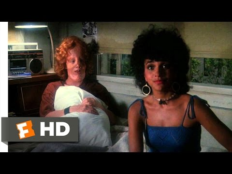 Mask 610 Movie   A Hooker for Rocky 1985 HD