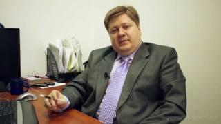 видео Александра ДОБРОНРАВОВА лишили прав на 1,5 года [Россия 24, 28