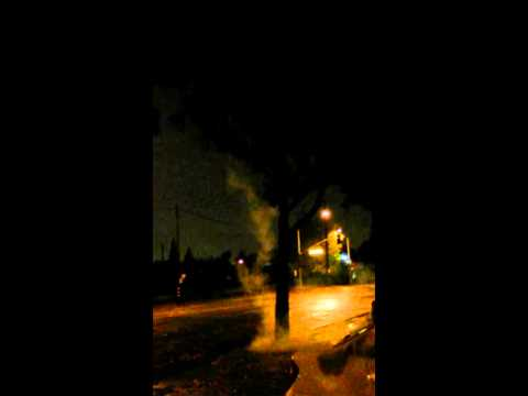 1/4 stick dynamite skyrockets Dreams Lowell