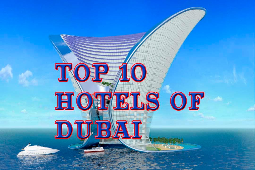 Top 10 most beautiful hotels in dubai youtube for 10 best hotels in dubai