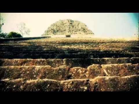 Especial Rastreadores: Civilizaciones perdidas