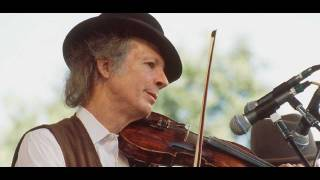 no end to love by john hartford