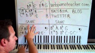 Cool Pink Cat Piano Lessons Free Online Videos