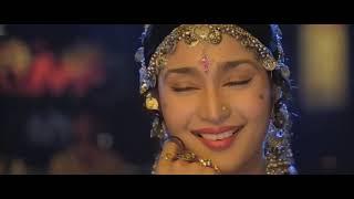 Pardesi Pardesi - Raja Hindustani (1996)|Udit Narayan, Alka Yagnik, Sapna Awasthi|Nadeem-Shravan|Sa|