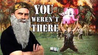 DayZ - You weren