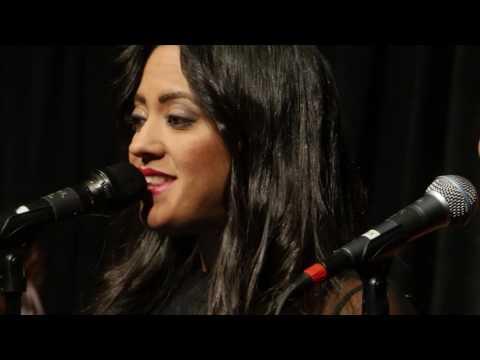 A Taste of Afro-Peruvian Music | Tony Succar | TEDxFIU