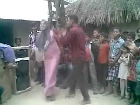 village-dance-2016