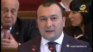 ԲՀԿ ն մեծ քաղաքականություն վերադարձի խնդրանքով դիմել է Գագիկ Ծառուկյանին