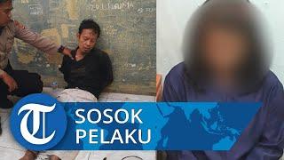 Identitas 2 Pelaku Penusukan Wiranto di Pandeglang Banten, Diyakini Terpapar Paham Radikal