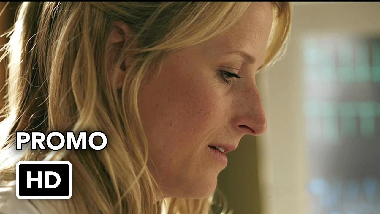 """Download Emily Owens M.D. 1x07 Promo """"Emily and... The Good and The Bad"""" (HD) Mid-Season Finale"""