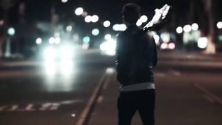 Blink 182 -Bored to Death  (Music Video) w/ Tom DeLonge