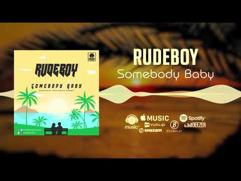 rudeboy---somebody-baby-[official-audio]-|-freeme-tv