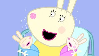 PJ Masks Deutsch 💚 Ganze Folge 5x10 💚 Cartoons für Kinder