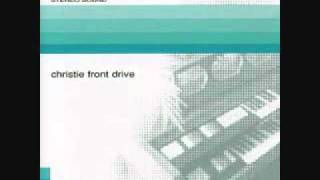 Christie Front Drive: Fin