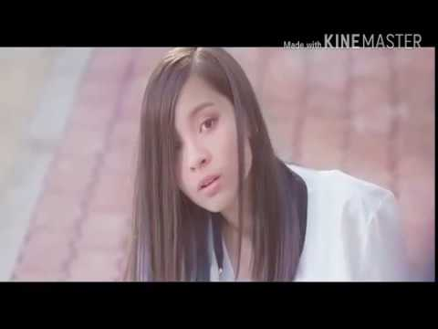 Dil Kyu Yeh Mera Korean Mix..3 Enigma..a Cute Love Story