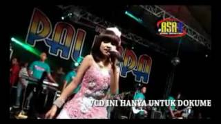 Video TASYA ROSMALA - MATAHARIKU - Lagu BARU NEW PALLAPA MOJOPARON PASURUAN 2017 download MP3, 3GP, MP4, WEBM, AVI, FLV Agustus 2017