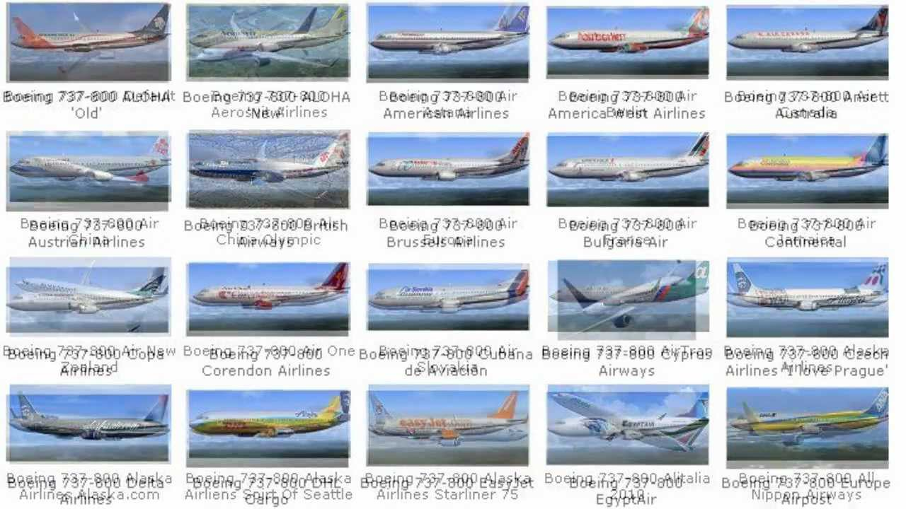 Flight1 file library system » search results » ryanair.