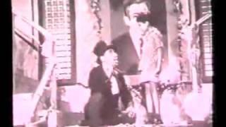 Munney ki hai Salgirah - birthday song