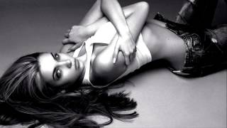 Ludwix feat. Katya Slok - I Still Love You