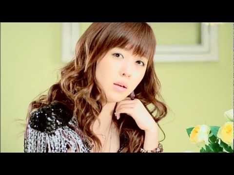 Berryz Koubou - Want (Shimizu Saki Solo Ver.)