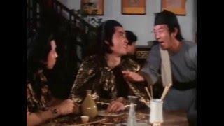 Немного Кунг-Фу /  Half a Loaf of Kung Fu (1978) Фильмы с Джеки Чаном. Лучшие фильмы про драки.