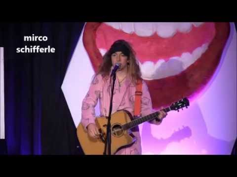 # 4 betula songwriter slamery 2014 - mirco schifferle -