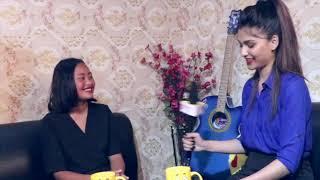 Game Show With Manisha Rai ll Dyt Modeling Agency ll