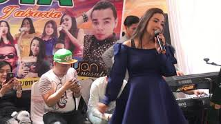 Saleha Tapsel