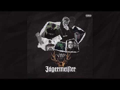 VBS - Jägermeister (prod. VBS)