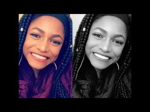 TOP Fashion BRAIDS HAIR STYLES for Ladies – African Trend