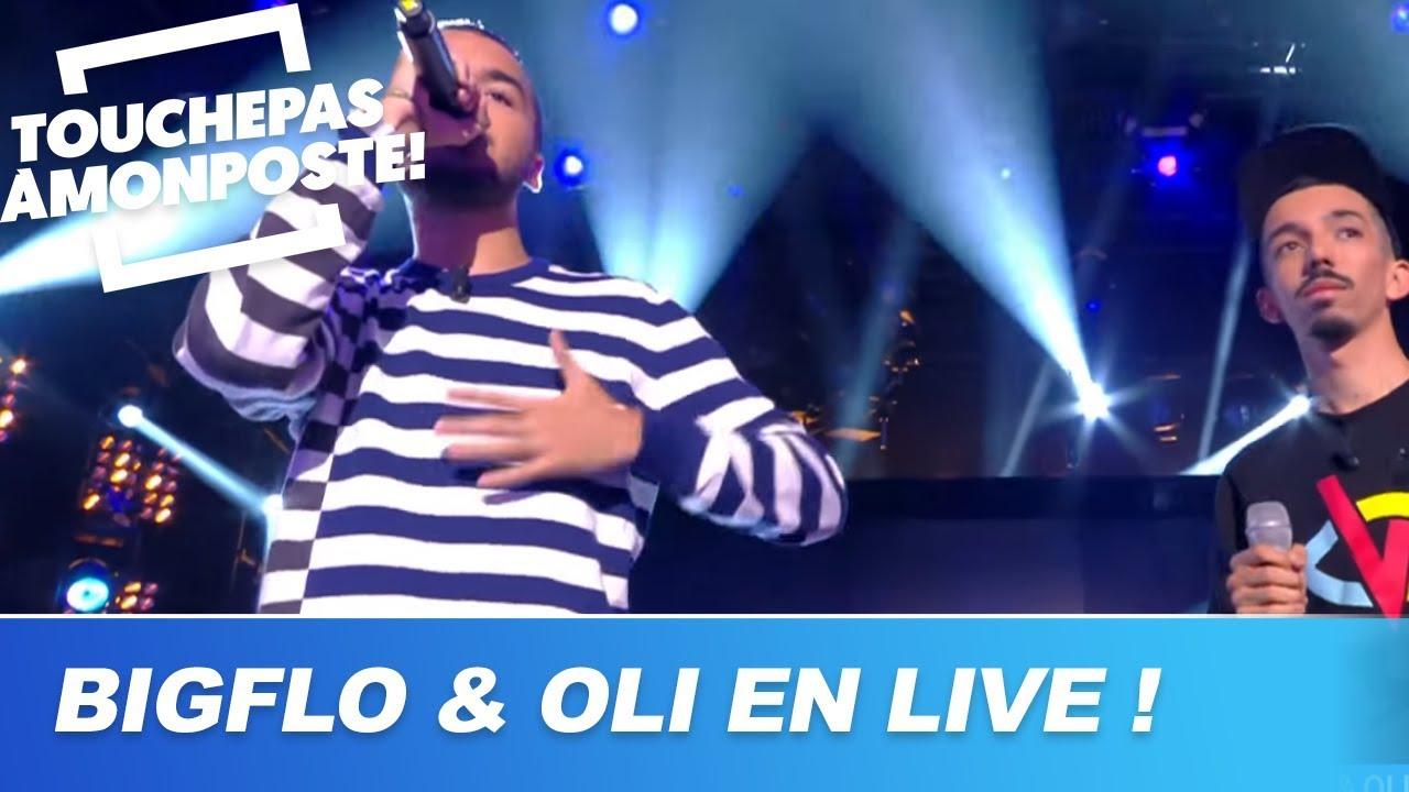 Bigflo & Oli -