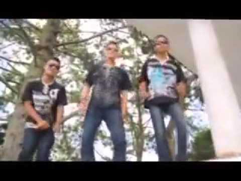 Trio Onces - Minem Minem (Remix)