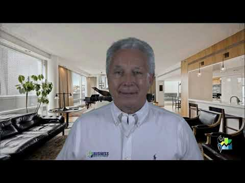 Business Finance Depot - Series #1 - Video #6 of 6 - Equipment Leasing