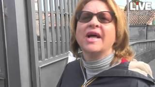 exit poll elezioni in Sicilia a Catania Grillo in vantaggio