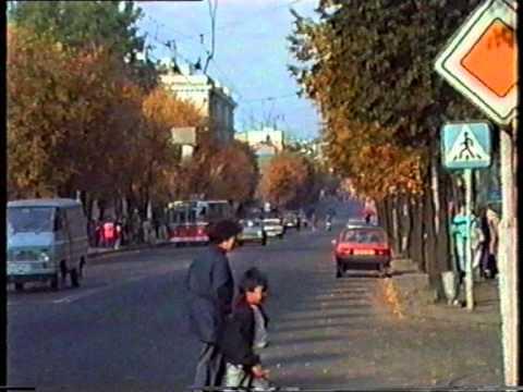 Отзывы туристов о Белоруссии и истории поездок /